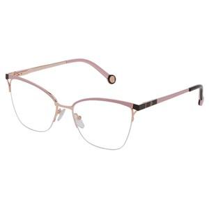 Óculos de Grau Carolina Herrera VHE155 0323-54