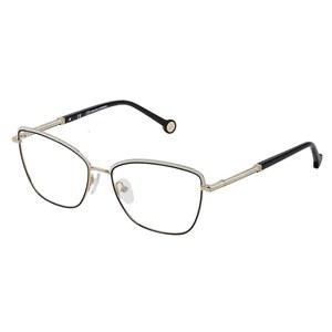 Óculos de Grau Carolina Herrera VHE168 033M-54