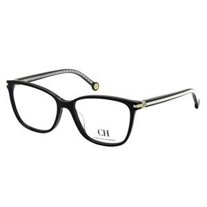 Óculos de Grau Carolina Herrera VHE775 0700-54