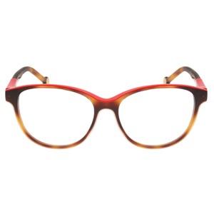 Óculos de Grau Carolina Herrera VHE800 0ADQ-52