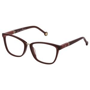 Óculos de Grau Carolina Herrera VHE814 0AR3-54