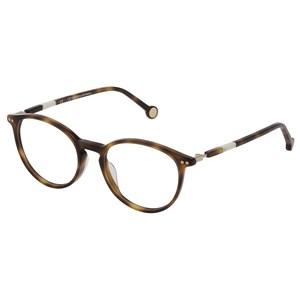 Óculos de Grau Carolina Herrera VHE840 0752-50