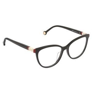 Óculos de Grau Carolina Herrera VHE855 0700-53