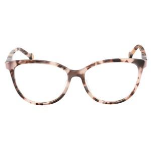 Óculos de Grau Carolina Herrera VHE855 AGK-53