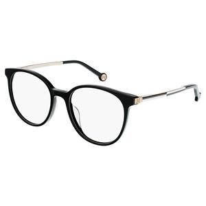Óculos de Grau Carolina Herrera VHE873 0700-51