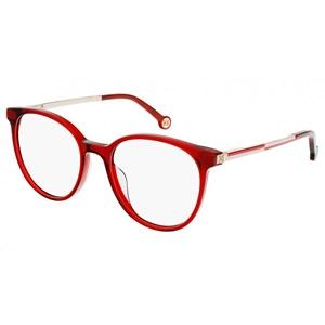 Óculos de Grau Carolina Herrera VHE873 0V64-51