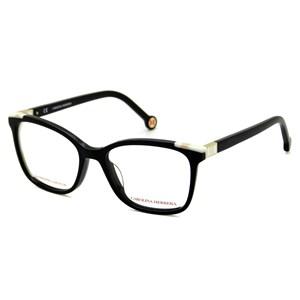 Óculos de Grau Carolina Herrera VHE874W 0700-51