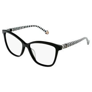 Óculos de Grau Carolina Herrera VHE877 700Y-54