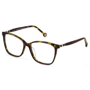 Óculos de Grau Carolina Herrera  VHE879 01EY-54