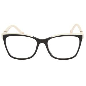 Óculos de Grau Carolina Herrera VHE886 700Y-54