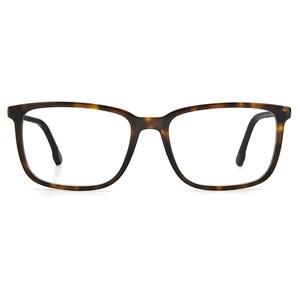 Óculos de Grau Carrera 254 086-56