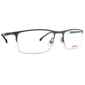 Óculos de Grau Carrera CA 8832 R80-55