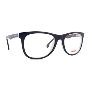 Óculos de Grau Carrera Infantil CARRERINO 63 80S-49