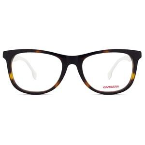 Óculos de Grau Carrera Infantil CARRERINO 63 TCB-49