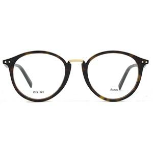 Óculos de Grau Céline CL41406 086-48