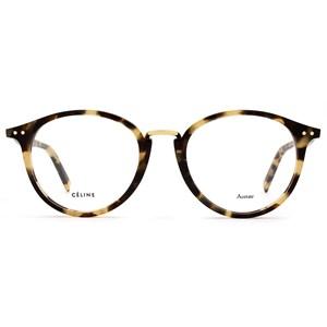 Óculos de Grau Céline CL41406 3Y719-50