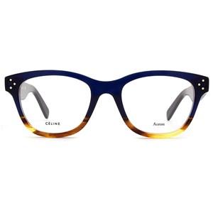 Óculos de Grau Céline CL41409 QLT19-49