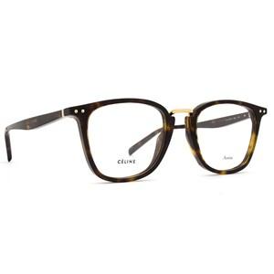 Óculos de Grau Céline CL41419 08619-47
