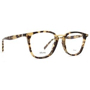 Óculos de Grau Céline CL41419 3Y719-47