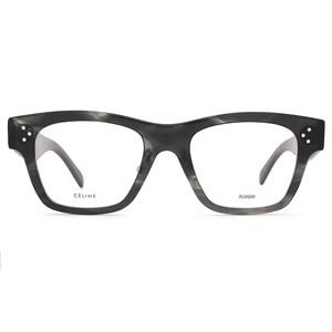 Óculos de Grau Céline CL41428 0GQ19-49