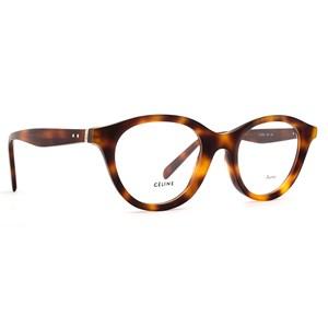 Óculos de Grau Céline CL41464 08621-46