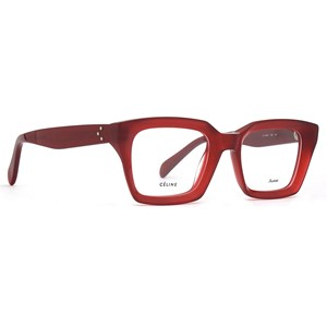 Óculos de Grau Céline CL41466 C9A-48