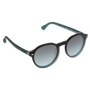 Óculos de Grau Clip On Havaianas Arraial/CS QRS/IB-49