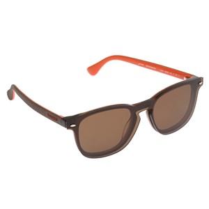 Óculos de Grau Clip On Havaianas Botafogo/CS 12J/70-49