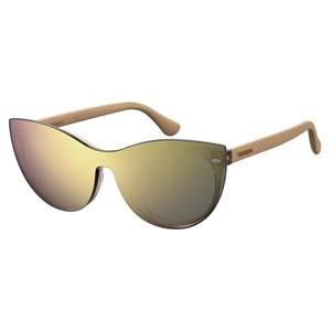 Óculos de Grau Clip On Havaianas Noronha/CS 9R6/0J-51
