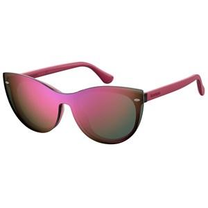 Óculos de Grau Clip On Havaianas Noronha/CS LHF/VQ-51