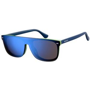 Óculos de Grau Clip On Havaianas Paraty/CS PJP/XT-54