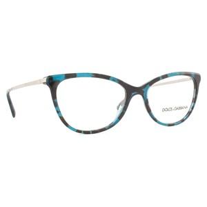 Óculos de Grau Dolce & Gabbana DG3258 2887-54