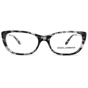 Óculos de Grau Dolce & Gabbana DG3279 3132-53