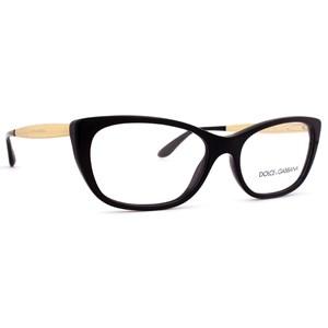 Óculos de Grau Dolce & Gabbana DG3279 501-53