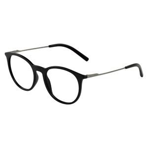 Óculos de Grau Dolce & Gabbana DG5031 2525-51