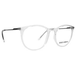 Óculos de Grau Dolce & Gabbana DG5031 3133-51