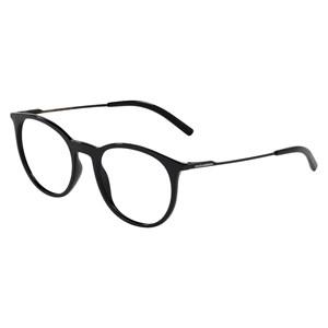 Óculos de Grau Dolce & Gabbana DG5031 501-51