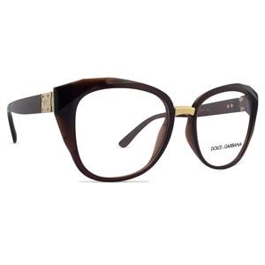 Óculos de Grau Dolce & Gabbana DG5041 3159-53