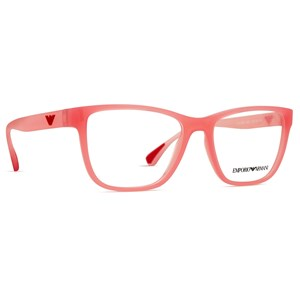 Óculos de Grau Emporio Armani EA3090 5507-52