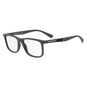 Óculos de Grau Emporio Armani EA3112 5197-56