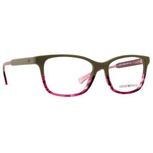 Óculos de Grau Emporio Armani EA3121 5569-52