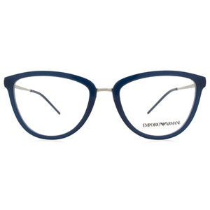 Óculos de Grau Emporio Armani EA3137 5694-53
