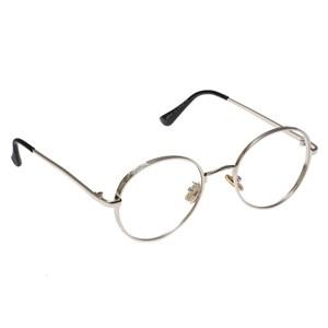Óculos de Grau Feminino OFF7 Lisboa G8030 C3-51