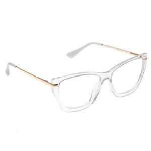 Óculos de Grau Feminino OFF7 Roma 68238 C9-55