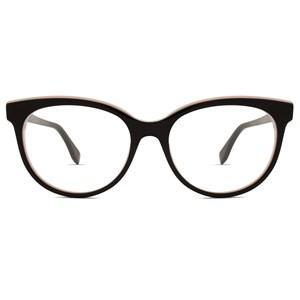 Óculos de Grau Fendi Roma FF 0254 807-53
