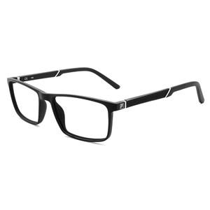 Óculos de Grau Fila VF9174 U28Y-53