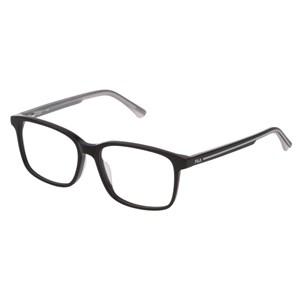 Óculos de Grau Fila VF9321 0700-54