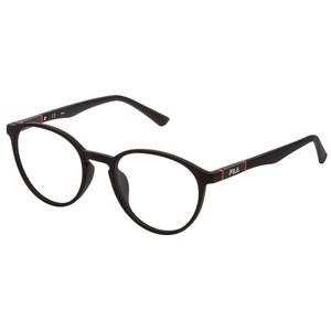 Óculos de Grau Fila VF9324 0U28-50
