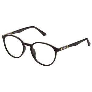 Óculos de Grau Fila VF9324 0Z42-50