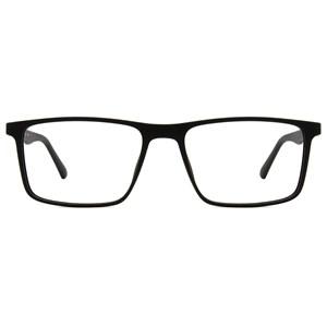 Óculos de Grau Fila VF9325 0U28-53